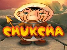 Онлайн аппарат Chukchi Man