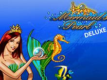 Аппарат Mermaid's Pearl Deluxe