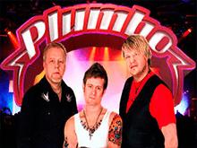 Музыкальный слот Plumbo