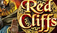 Игровой автомат Red Cliff